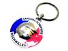 car logo key chains in stock key chains metals, High quality car logo key chain