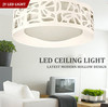 ceiling light modern designs tuning light