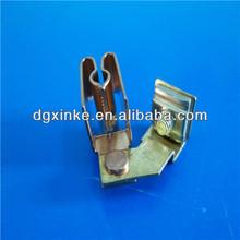 Brass plugs manufacturer