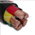 50mm2 70mm2 95mm2 120mm2 subterrâneos cu/condutor al 0.6/1kv 8.7/15kv pvc e xlpe isolado cabo