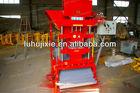 Eco Premium 2700 drawing of brick making machine south africa