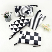 LANGUO fashion aaa quality designer replica handbags for wholesales model:LGHB-2606