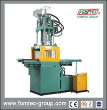 injection moulding machines plastic 120Ton