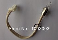 NJK10265 OLYMPUS PG55134 12V20W