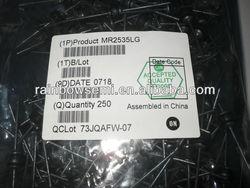 Hot offer TVS DIODE 20VWM AXIAL MR2535LG