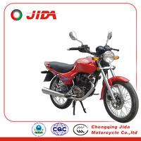 125cc 150cc 4 stroke lowest price autobike JD150S-6