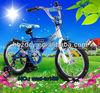 49cc pocket bike with 4 -points handlebar