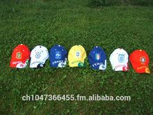 Casquette 2014 Caps