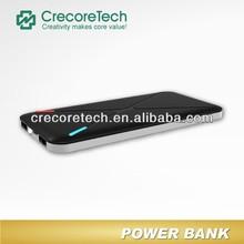 For iPad Mini Power Bank Case