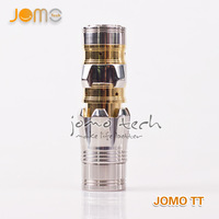 2013 best e-cigarette mechanical mod Jomo best selling ecig e cigarettes king mod clone