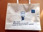 Customized non woven bags , Custom logo &Color nonwoven bag
