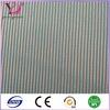 kitchen curtains/ mesh fabric micron /window screen mesh fabric