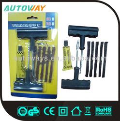 Motorcycle Tyre Repair Kits