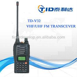 High quality TID-V32 longwave wireless phone