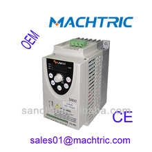 General Used VSD,VFD, ac drive,frequency inverter