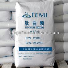 Titanium dioxide rutile manufacturers titanium dioxide rutile 98
