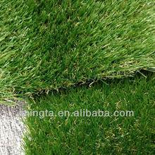 Golf / football / soccer / basketball / volleyball flooring/Artificial Grass