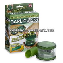 Garlic Pro as seen on TV/ Garlic chopper
