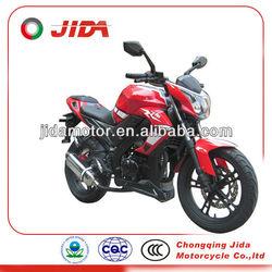 200cc chopper motorcycle JD250S-6