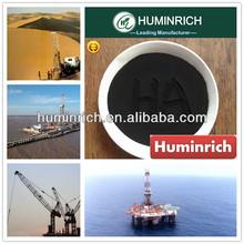 Huminrich Shenyang Humate Humic Acid Sidewall Stabilizer drilling fluids testing equipment