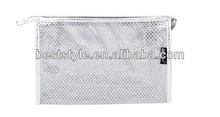 Best style humanized make up cosmetic bag