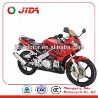 kawasaki motorcycle philippines JD250S-5