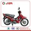 suzuki motorcycle price JD110C-11