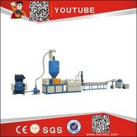 CE Standard e food waste recycling machine