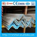 2014 china fornecedor!!! Alumínio ângulo de ferro novo produto