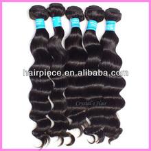 5a grade deep wave cheap virgin unprocessed peruvian queen hair products