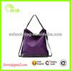 2014 latest cheap genuine leather satchel bag