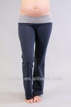 pregnant women yoga wear pant