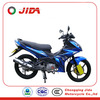 super mini cub motor bike JD110C-17