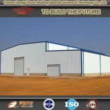 convenient warehouse miami china manufacture