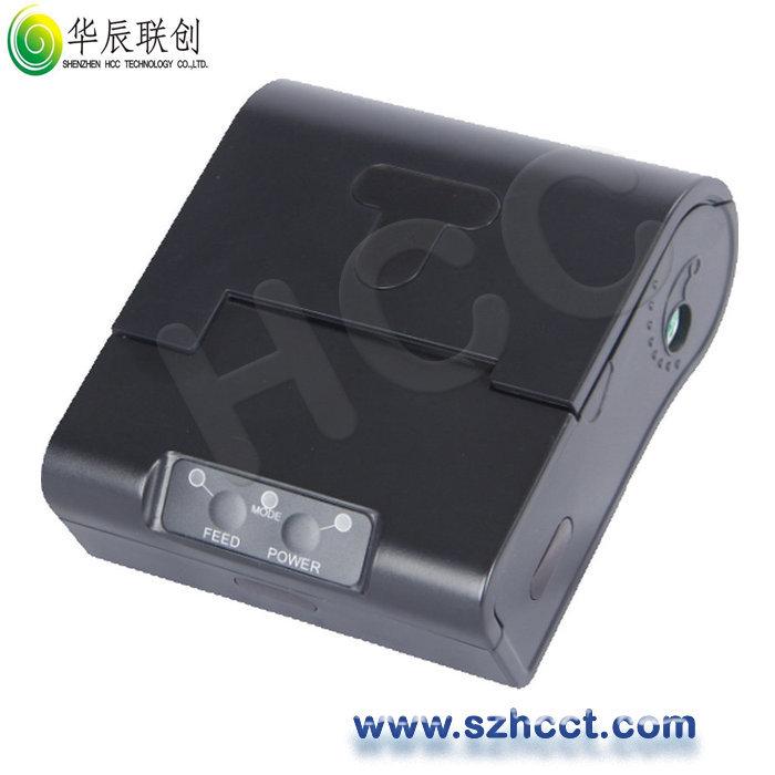 Laptop Printers Portable Portable Printer Scanner For