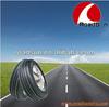 PCR- Passanger Car Radial Tires