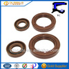High quality Crankshaft Oil Seal supplier