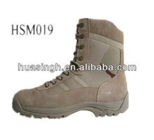 stealth force 8.0 camouflage desert dark tan European jungle boots