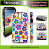 cute case for samsung galaxy s4 i9500 back cover