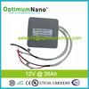 lithium battery pack 12v 26ah for solar light/LED light/ led emergency light