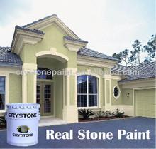 Jade Green Stone Spray Paint