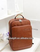 leather laptop bag wholesale