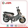 repuestos para motocicletas JD110C-5
