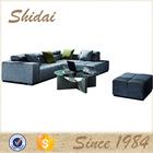corner sofa design, arabic sofa design, wooden corner sofa design G163