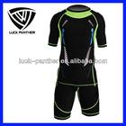 Mens Outdoor Sportswear Jogging Short