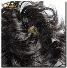 Top Quality soft hair salon mirrors designs