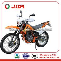 250cc enduro motocicletas JD200GY-8