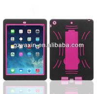 flip case for ipad 5,case for apple ipad 5 air,nice case for ipad air