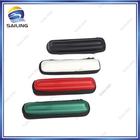 wholesale colorful vaporizer pen ego case,mini ego case ofr E-cig