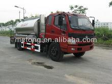 China Road Construction Heavy Haul Trucks For Sale